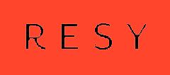 1200px-Resy_logo.svg.png