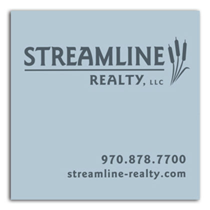 Page2_StreamlineRealty_A.jpg