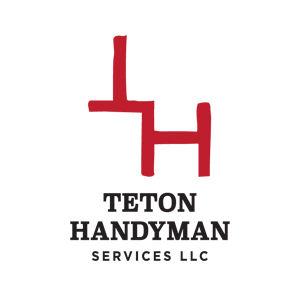 Teton Handyman Services