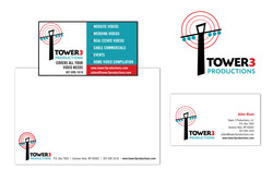 Tower3 Productions