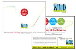 Murie Center Wild Series