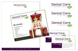 Dental Care of Jackson Hole
