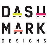 Dashmark Designs graphic design jackson hole