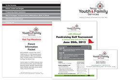 Teton Youth & Family Services
