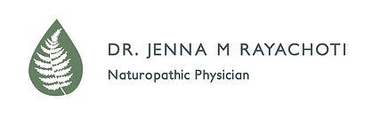 JennaWEB_Logo-Name-NP.jpg