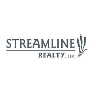 Page1_StreamlineRealty_logo.jpg