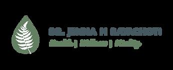 JennaWEB_Transparent_Logo-Name-Tagline.p