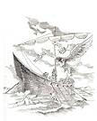 Odyssee bateau.PNG