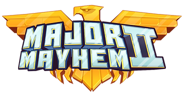 Major Mayhem 2_Logo.png