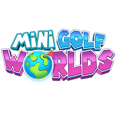 Golf Game logo_Horizontial_512px.png