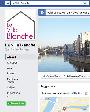 creation_page_facebook_villablanche_face