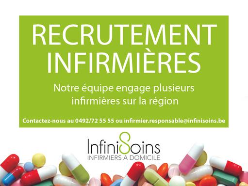 publication_infinisoins_recrutement.jpg