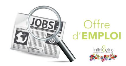 Création de contenu et publication facebook sur Liège