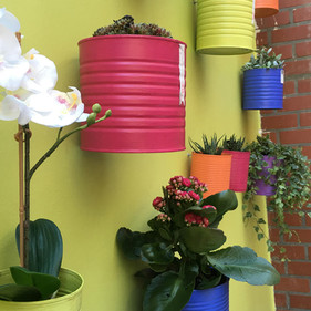 creation_pot_de_fleurs.jpg