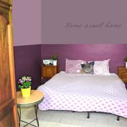 chambre_couple_la_villa_blanche.jpg