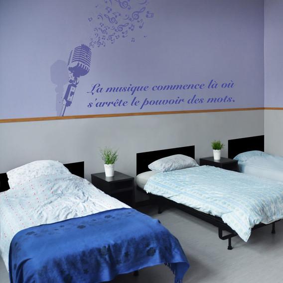 chambre_trois_personnes_la_villa_blanche