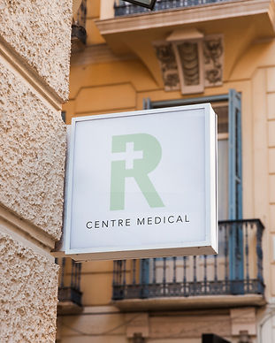 logo_centre_medical_visu.jpg