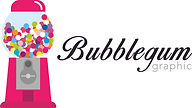 logo_bubblegum_horizontale.jpg