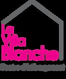 logo_la_villa_blanche.png