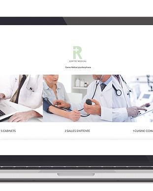 creation_site_web_liege_centre_medical_r