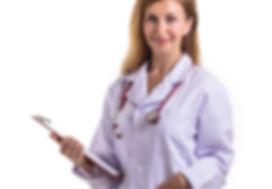 Les médecins et notre équipe collaborent pour vous soigner au mieux