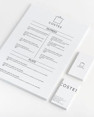 menu_et_carte_De_Visite_restaurant_liege