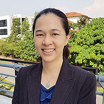Ko Woan Chyi photo