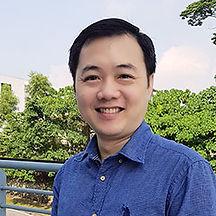 Raymond Tan Photo