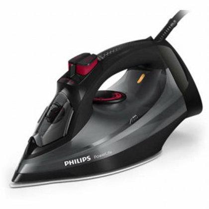 PHILIPS STEAM IRON GC2998-80 BLACK