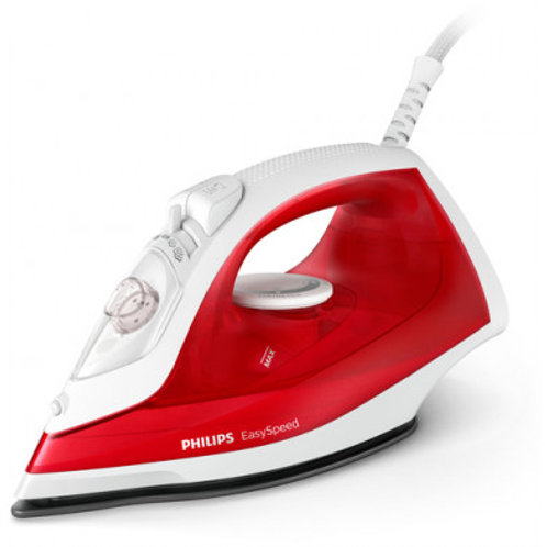 PHILIPS IRON HV-NS RED GC1742-40