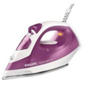 PHILIPS IRON LOW END HV-NS GC1426-39