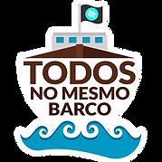 adesivo_3_mesmobarco.png