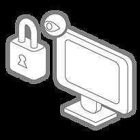 Ativos prototipo página do cartão_compli