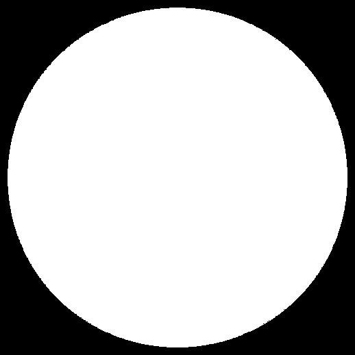 circulo-1080.png