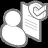 Ativos prototipo página do cartão_presta