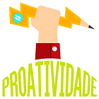 adesivo_5_proatividade.png