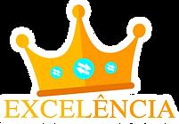 adesivo_4_excelencia.png