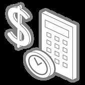 Ativos prototipo página do cartão_contab