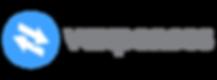 logotipo-horizontal-colorido.png