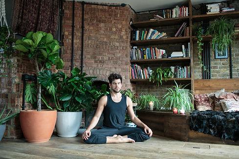 fcoh_yoga-190917_hires-90.jpeg