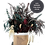 Thumbnail: Simply Grounding Forest Frost - Dried Flower Arrangement