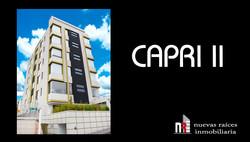 EDIFICIO CAPRI II