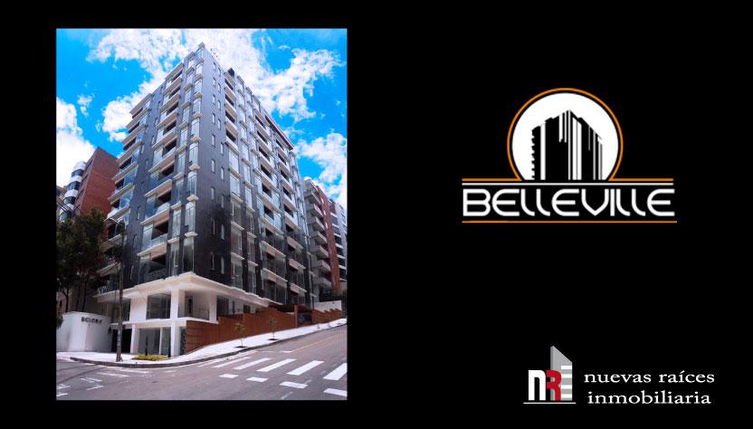 BELLEVOLLE-BANNER3