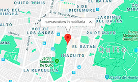 mapaweb.jpg