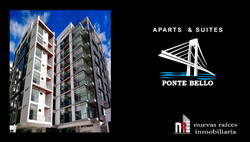 PONTEBELLO-BANNER2