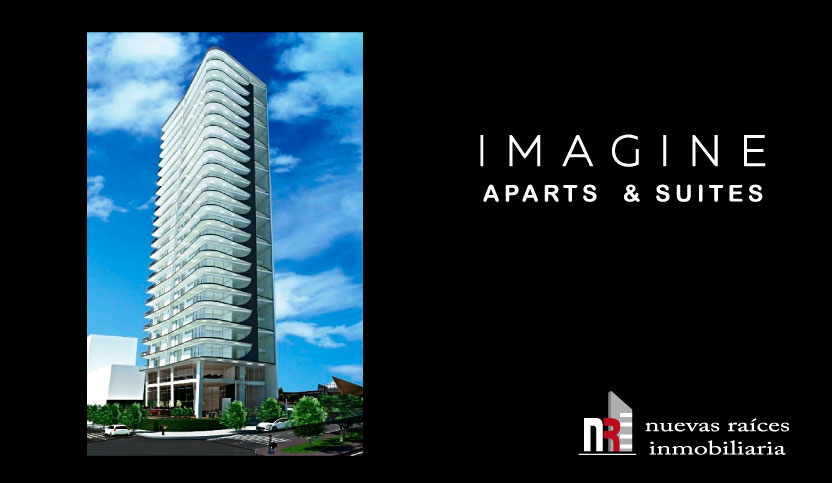 EDIFICIO IMAGINE