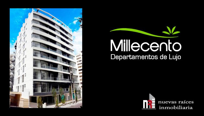 MILLECENTO-BANNER2
