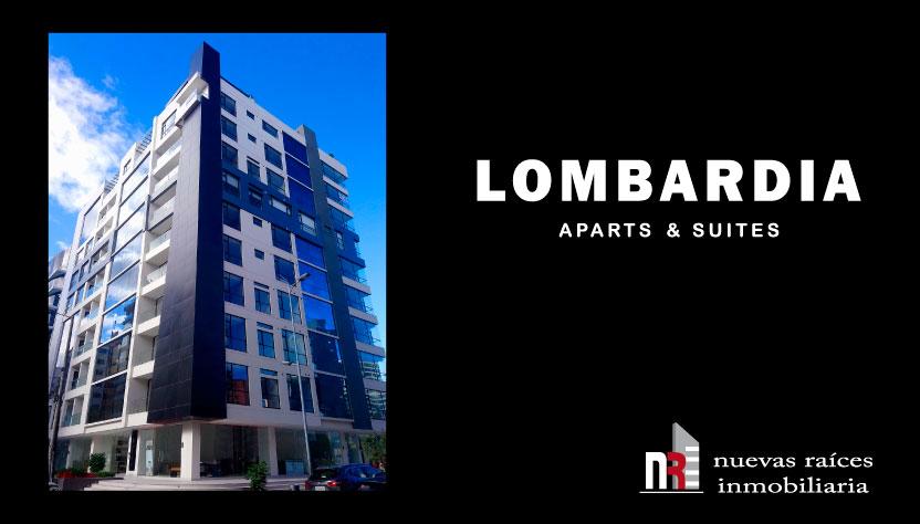 LOMBARDIA-BANNER2