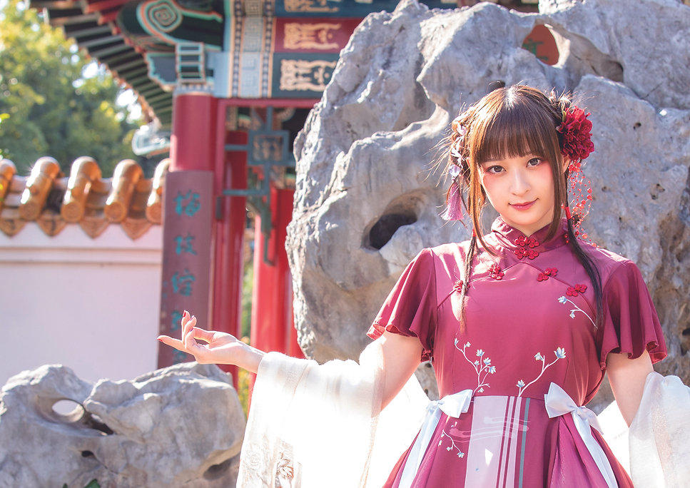 hoshimori_top.jpg