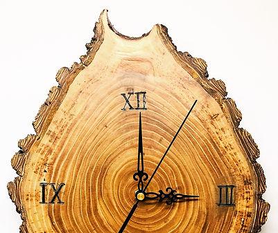B clock6.JPG